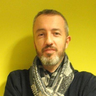 Témoignage Bricomarché Caudry