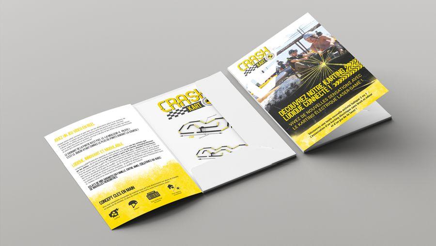 pochette-crash-kart