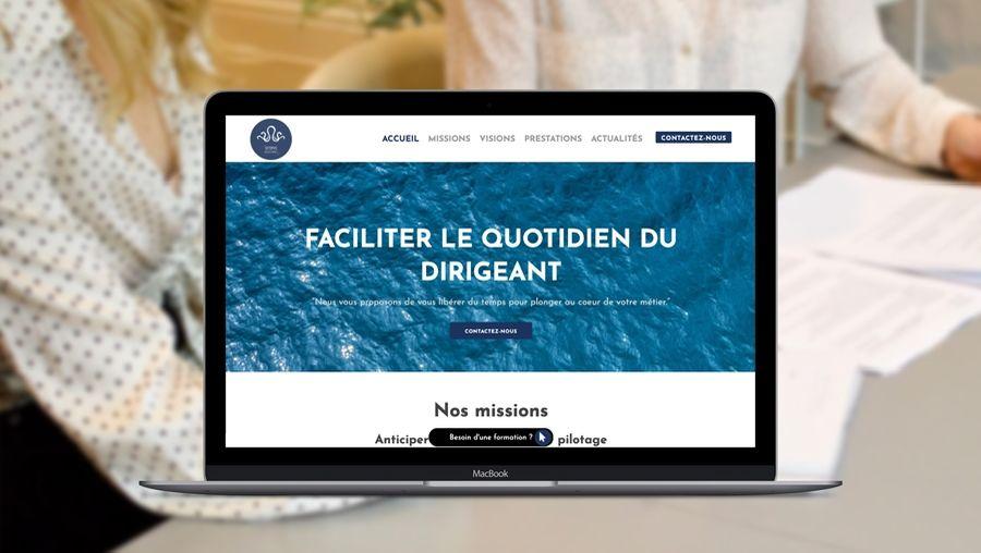 octopus-site-web