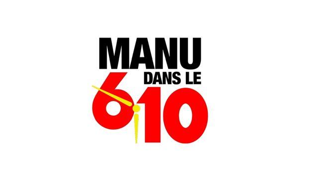 Client Manu Dans le 6-10