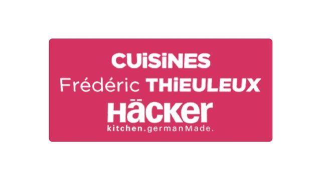 cuisine-thieuleux