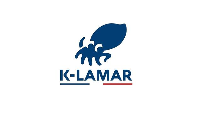 Logo Klamar
